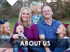 Chiropractor Littleton CO Columbine CO Brad Bourne and Family